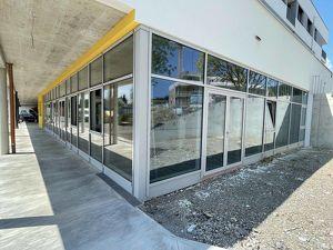 Wir bauen für Sie: Neubau in Sankt Florian!