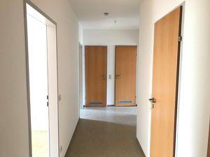 **SOMMERAKTION** 4 Monate Hauptmietzinsfrei - 3-Zimmer Wohnung in Lavamünd