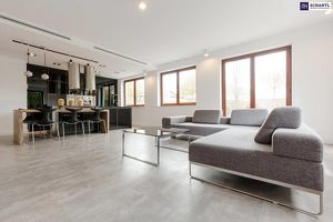 Moderne 65m² Neubauwohnung im Zentrum von Weiz - virtueller Rundgang durch die Wohnung möglich! PROVISIONSFREI!