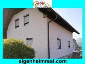 Einfamilienhaus mit Garten Velden am Wörthersee Ruhelage zu mieten