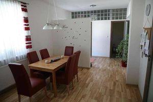 modern sanierte - helle 2 Zimmer Wohnung *von Privat*