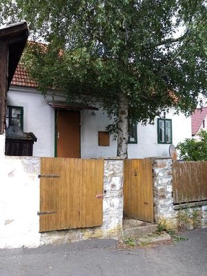 Landhaus zu verkaufen