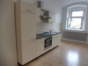 Perfekt aufgeteilte 3-Zimmer-Altbauwohnung in absoluter Bestlage im Zentrum von Weiz