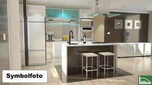 RUNDUM-SERVICEPAKET FÜR ANLEGER - Investieren Sie sinnvoll in die Zukunft - 30 – 65 m² - 1-3 Zimmerwohnungen! - JETZT ANFRAGEN!