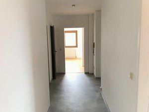 **SOMMERAKTION** - 3 Monate Hauptmietzinsfrei: 3-Zimmer Familienwohnung im Grünen - Provisionsfrei