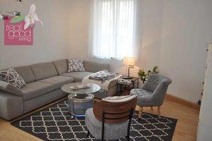 Gemütliche 2 Zimmer Wohnung in guter Lage des 12. Bezirks, noch vermietet bis Mitte 2023