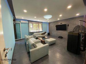 Perfekt aufgeteilte Wohnung mit Loggia inkl. Stellplatz zu Kaufen!