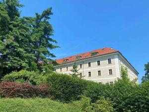++TRAUMWOHNUNG++ Märchenhafte Schlosswohnung mit Turmzimmer, in Allerheiligen bei Wildon