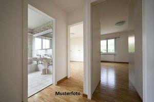 1-Zimmer-Wohnung mit Loggia