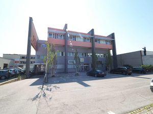 LAXENBURGER STRASSE   Bürofläche   Industriegebiet Wien-Inzersdorf