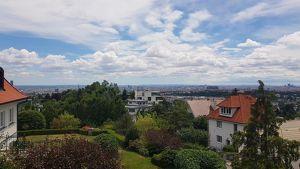 Beste Lage über Wien- dieses Haus musst Du bezieh´n!