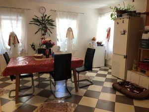 Mehrfamilienhaus - zentrumsnah