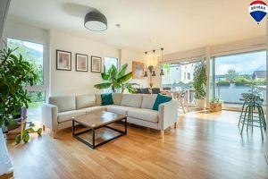 Moderne 3-Zimmer-Wohnung in Kundl zu kaufen!