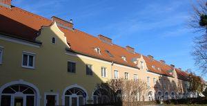 Lerchenfelderplatz