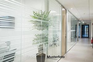 +++ Ausstellungs- und Bürogebäude +++