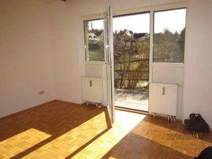 8200 Moosgrabenstr.-Nitscha T17: Hübsche Erdgeschosswohnung mit 40,33m² Wfl. und Terrasse