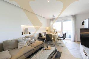 Ihre Chance! - Moderne 2-Zimmer-Wohnung mit Loggia & Parkplatz in Hörsching zu verkaufen!