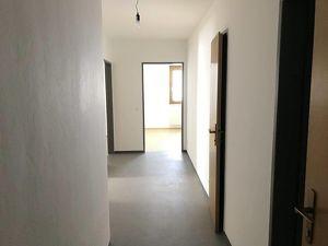 Arnoldstein: 3-Zimmer Wohnung in absoluter Ruhelage - Provisionsfrei