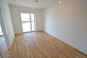 Straßgang - ERSTBEZUG - 35m² - 2 Zimmer - großer Balkon