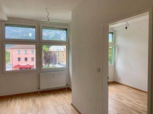 Zentrumsnahe 3-Zimmer-Wohnung in Hall zu verkaufen