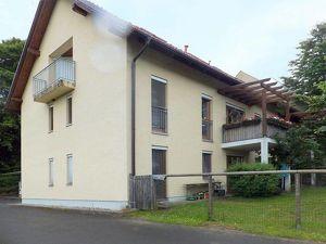 PROVISIONSFREI - Straden - ÖWG Wohnbau - geförderte Miete ODER geförderte Miete mit Kaufoption - 2 Zimmer