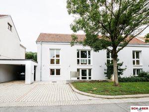 +++Komplettes Haus+++ BÜRO/ORDINATION im Zentrum Schwechats