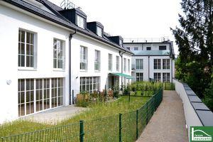 LUXURY LIVING – Hochwertiger Erstbezug Neubau! PKW-Abstellplatz INKLUSIVE