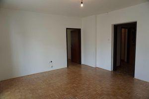 Kinderfreundlicher Wohntraum mit 3 Zimmern