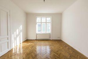 Traumhafte 3-Zimmer Wohnung in bester Lage des 9. Bezirks zu vermieten! PERFEKT auch als 3er-WG