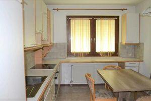 PROVISIONSFREI - Schöne 3 Zimmer Wohnung mit Loggia und TG-Platz in Gröbming