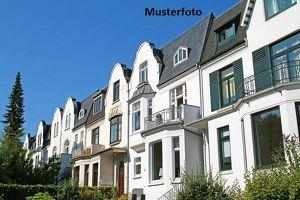 2-Zimmer-Wohnung mit Wintergarten