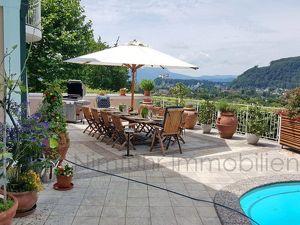 Exklusive Villa in Aussichtslage Aigen