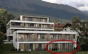 """Helle, sonnige Wohnung in """"Toplage"""""""