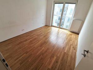 Helle 2 Zimmer Mietwohnung mit idealer Raumaufteilung - U4 nur 3 min. zu Fuß!