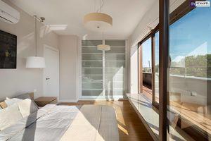 WOHNTRAUM: Feiner 3-Zimmer ERSTBEZUG mit perfektem Grundriss + Terrasse + Tiefgarage! Provisionsfrei! Jetzt zugreifen!!