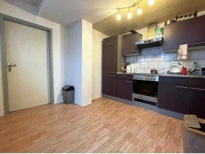Grosse Wohnung mit perfekter Raumaufteilung