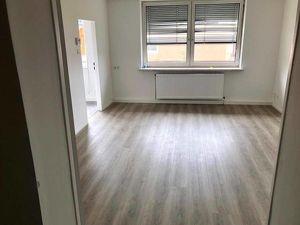 4-Zimmer-Wohnung zur Miete - 5020 Schallmoos