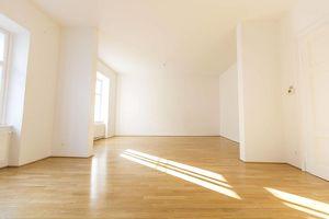 Stilvolle 2 Zimmer-Wohnung bester Lage 1010! Wollzeile / Unbefristet zu vermieten