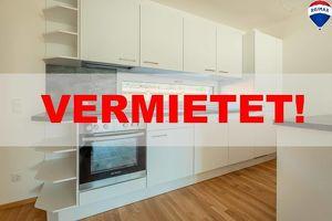 VERMIETET! - Neubau Gartenwohnung Top 3 in Kramsach in Toplage!