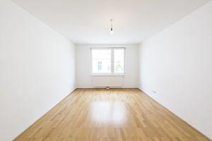 TOP 2-Zimmer Wohnung in 1090, unbefristet zu vermieten!