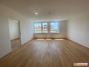 TOLLE Vollsanierte 2-Zimmer Wohnung direkt am Handelskai - nähe Millennium City !! BEZUGSFERTIG !!!