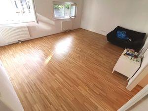 Absolut ruhige 2 Zimmer Wohnung in 1130 Wien nähe Lainzer Straße