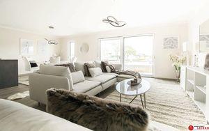 ACHTUNG KAUFANBOT LIEGT VOR! Ein Traum in Weiß! Einfamilienhäuser in Margarethen am Moos auf 99 Jahre Baurecht/Wohnungseigentum: Kaufen Sie JETZT, bev