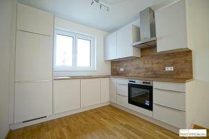 Eigentum oder Anlage? Hier sind Sie genau Richtig --- 2 Zimmer Gartenwohnung inkl. hochwertiger Küche in Michelhausen/Tullnerfeld/Wien!