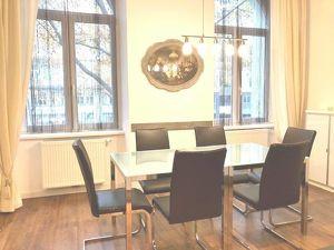 1020! Moderne, vollmöblierte 3-Zimmerwohnung in Praternähe!