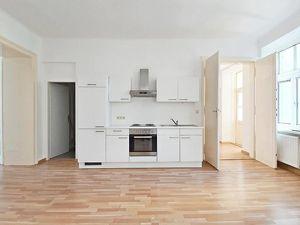 ++NEU ++ Tolle Raumaufteilung! HERRLICHE 4-Zimmer BÜRO auf 75 m2 in perfekter Lage! Nähe Bahnhof Floridsdorf