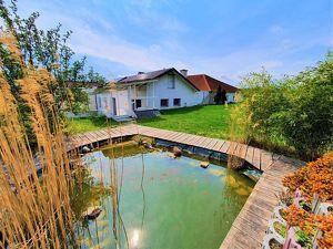 +++SEHR SCHÖNE 3-Zimmer-Wohnung+Garten 250m²+Terrasse 75m²++BJ1998++