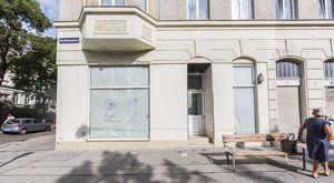 Geschäftslokal in 1150 Wien zu vermieten!