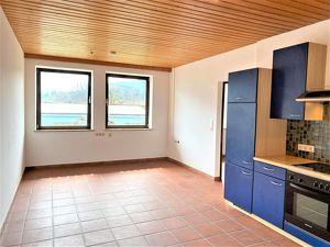Telfs. Feine, traditionelle zwei Zimmerwohnung