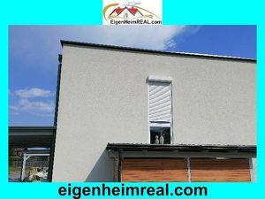 VILLACH Einfamilienhaus neu- Doppelhaushälfte